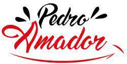 Pedro Amador - Conferenciante Expeto Felicidad Motivacion