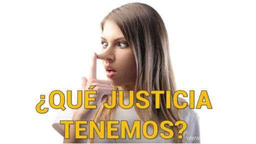 imagenes de justicia