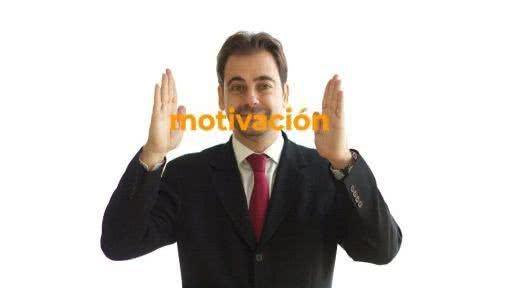Mejores reflexiones para conferencias de motivacion