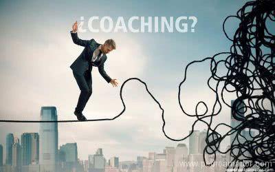 ¿Por qué coaching?