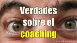 Por existe el coaching