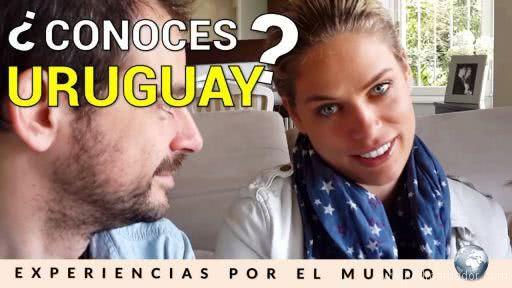 trabajar en uruguay