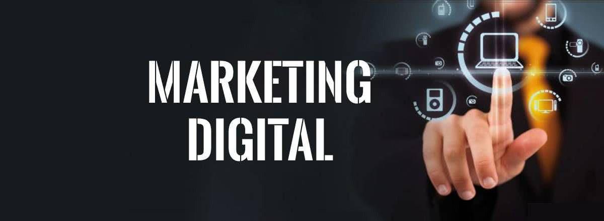 Marketing Digital para 2019