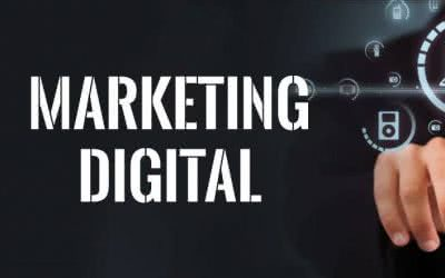 ▷ Estrategias de Marketing Digital 2019