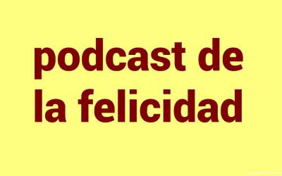 Pocdast en español