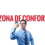 Todo lo que debes saber sobre la ZONA DE CONFORT (LO MEJOR 👌)