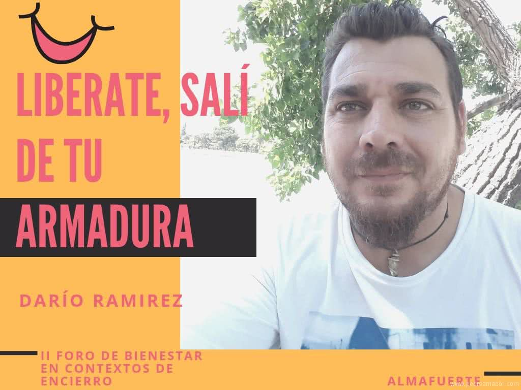 Dario-Ramirez