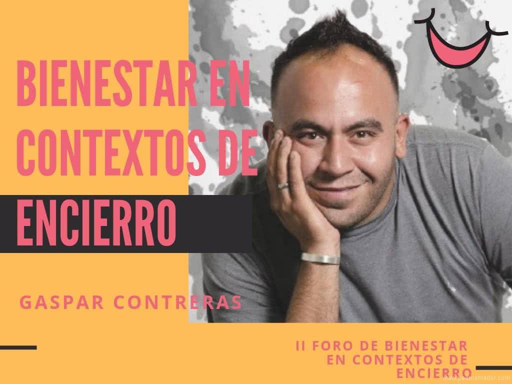 Gaspar-Contreras
