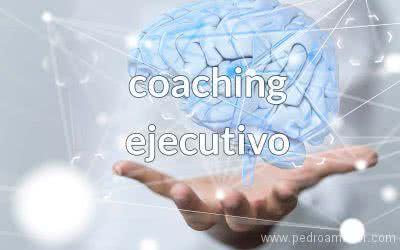 Reflexiones de liderazgo con el Coaching Ejecutivo