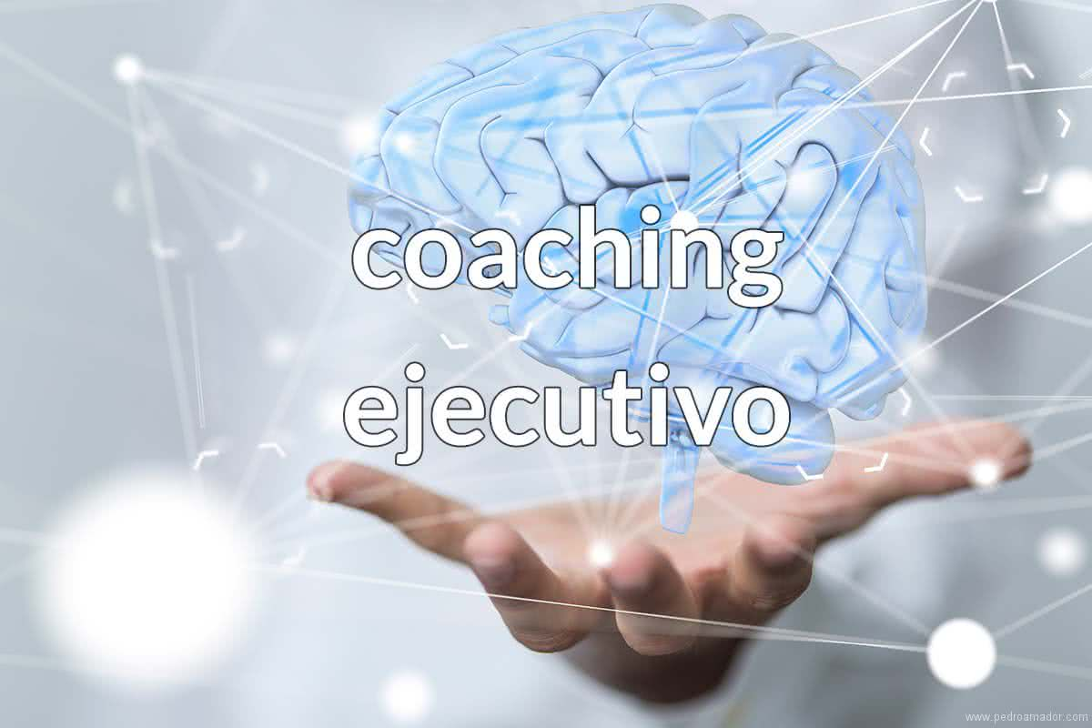 Reflexiones coaching