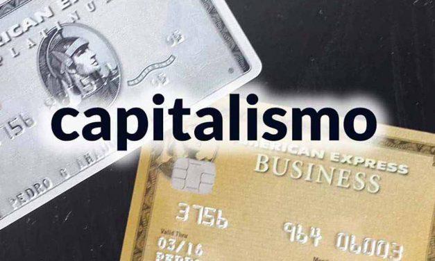 Como sobrevivir al capitalismo