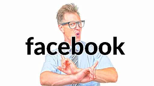 frases amigos facebook