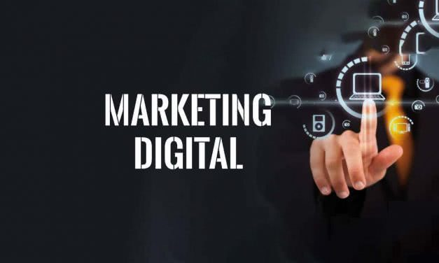 ▷ Estrategias de Marketing Digital 2020