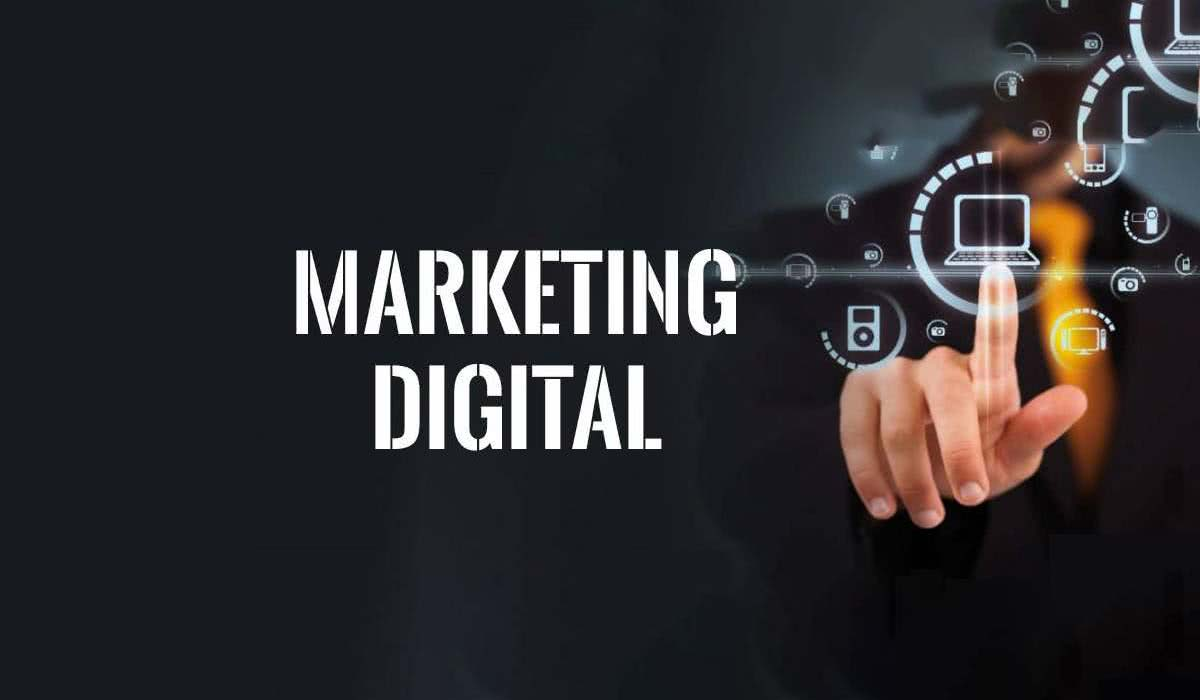▷ Estrategias de Marketing Digital 2021