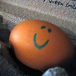 Ejercicio coaching: un huevo frito para dos personas