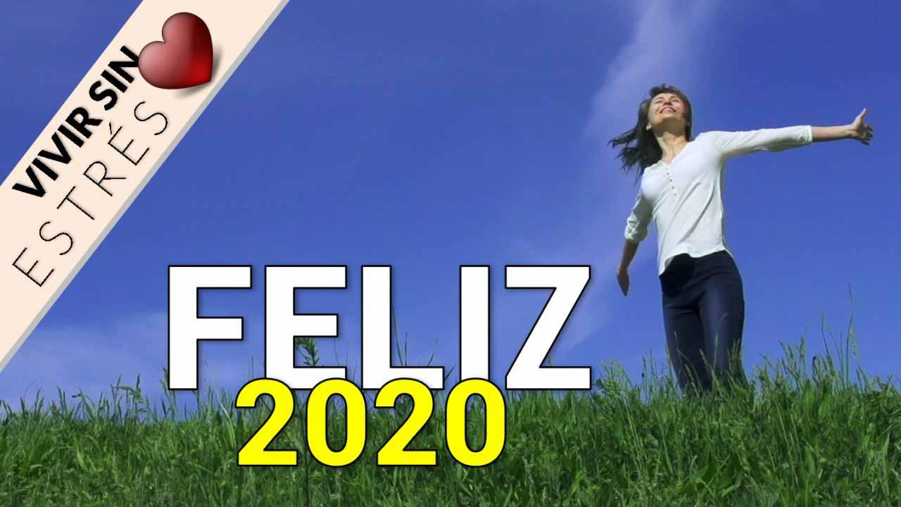 frases para celebrar el año - Pedro Amador | Mentor del Cambio | Conferencista