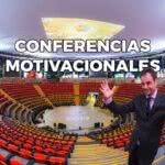 Conferencias de Motivación Superación Personal (🥇 TOP 2020)