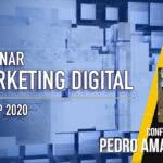 Estratégias de MARKETING DIGITAL efectivo en tiempos difíciles (🥇 2020)