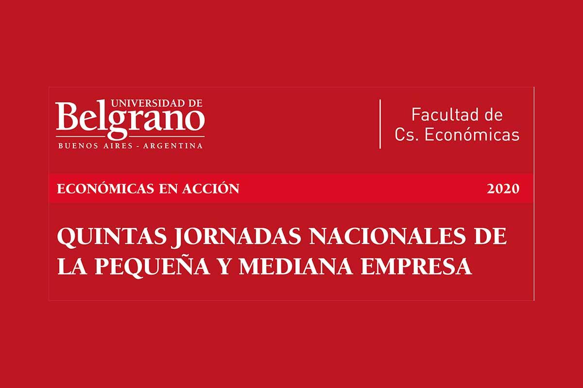 Conferencias en Argentina - Conferenciante experto en felicidad