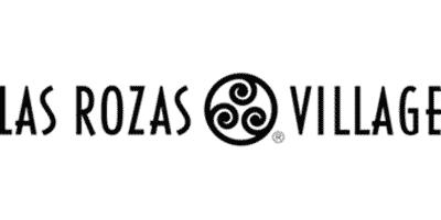 Evento para empresa en Las Rozas Village - Centro Comercial en Madrid